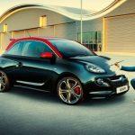 Reklama samochód szczecin cena – jaki kolor i wykonanie?